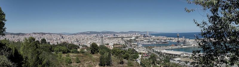 Barcelona-44.jpg