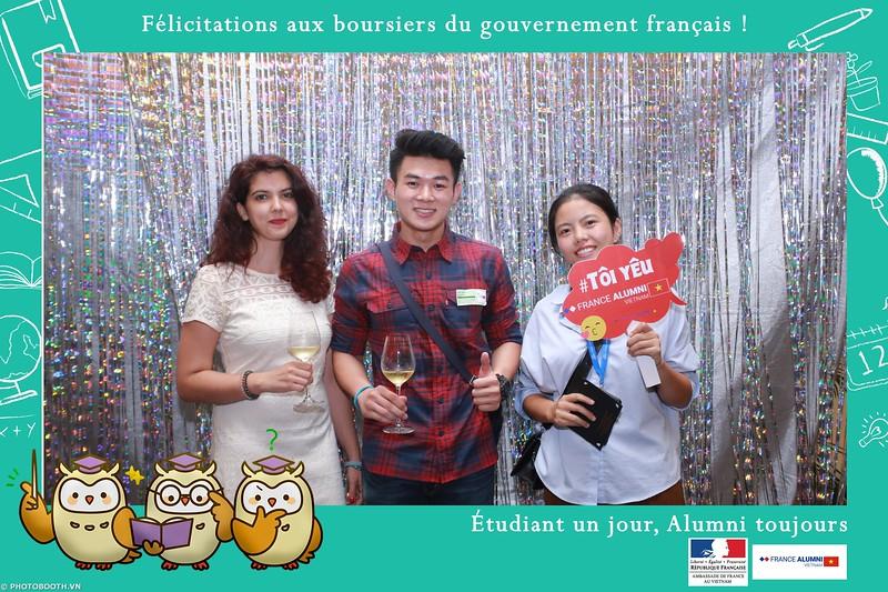 France-Alumni-Vietnam-photobooth-at-Franch-Embassy-Vietnam-photobooth-hanoi-in-hinh-lay-ngay-Su-kien-Lanh-su-quan-Phap-WefieBox-photobooth-vietnam-032.jpg