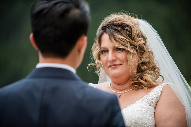 WeddingDay0066-750_4061.jpg