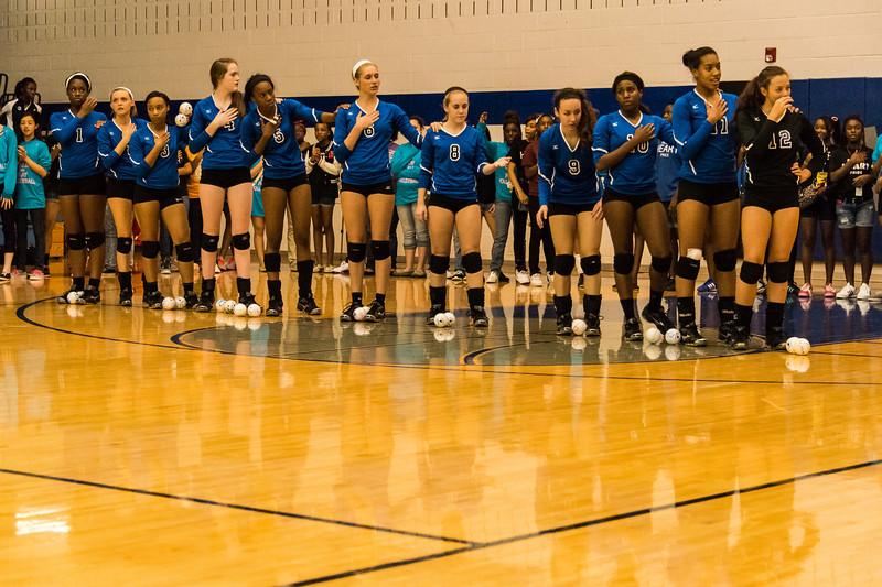 Volleyball Varsity vs  Mansfield Summit 09-10-13 (11 of 218)