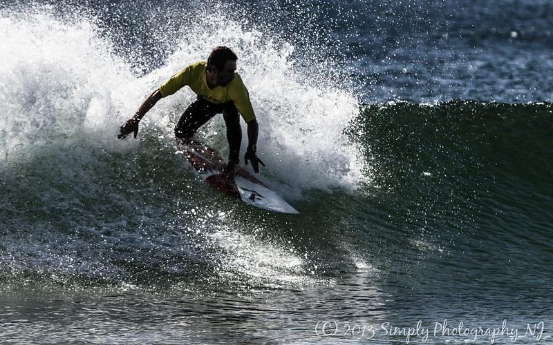 Belmar Pro Surf-2704.jpg