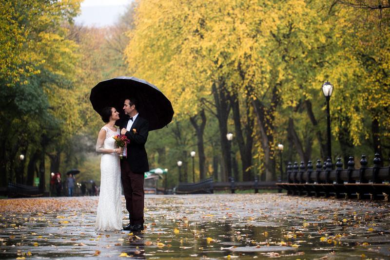 Central Park Wedding - Krista & Mike (126).jpg
