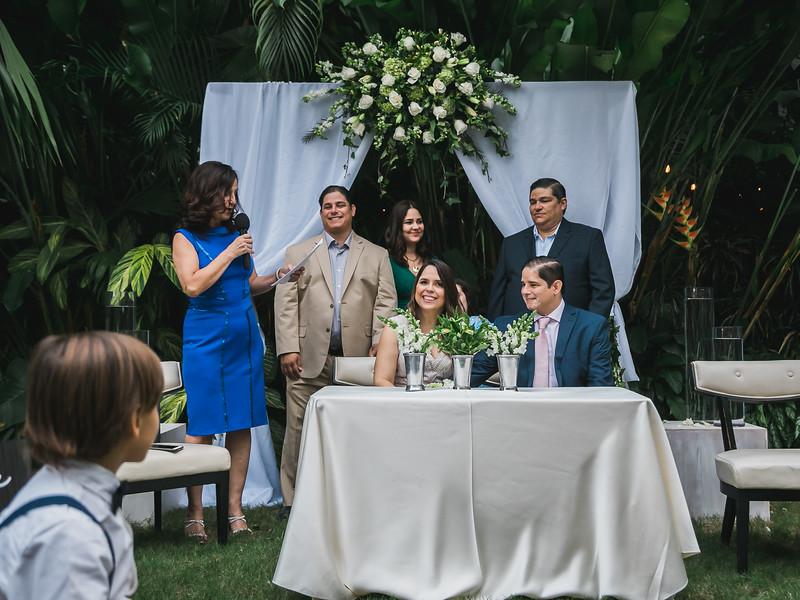 2017.12.28 - Mario & Lourdes's wedding (198).jpg