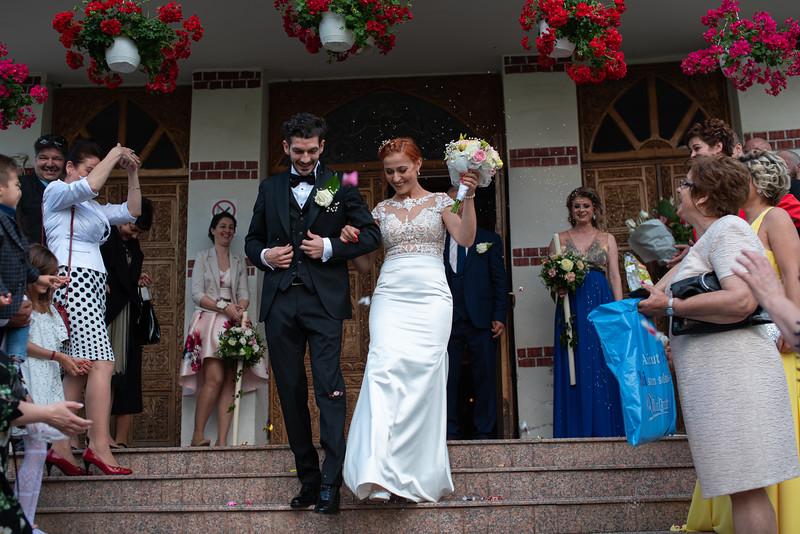 Nadina & Dani, foto nunta (731).jpg