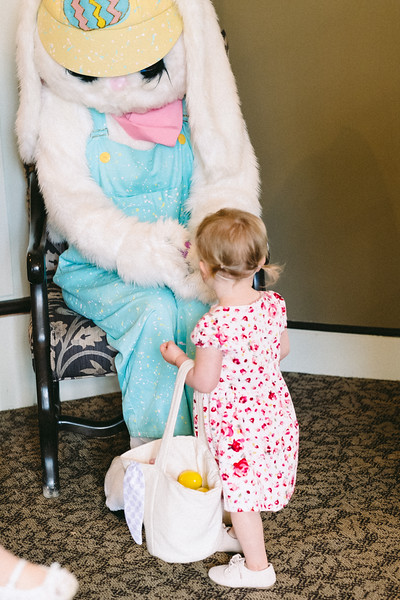 HBCC Easter Brunch by Jamie Montalto Photo (25).jpg