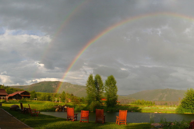 Rainbow4x6.1.jpg