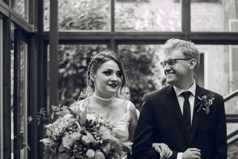 wedding orton 58.jpg
