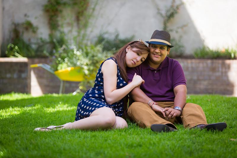 Miran & Yas Engagement-2.jpg
