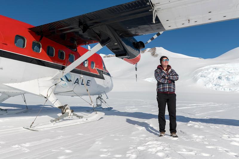 Vinson Base Camp -1-9-18093097.jpg