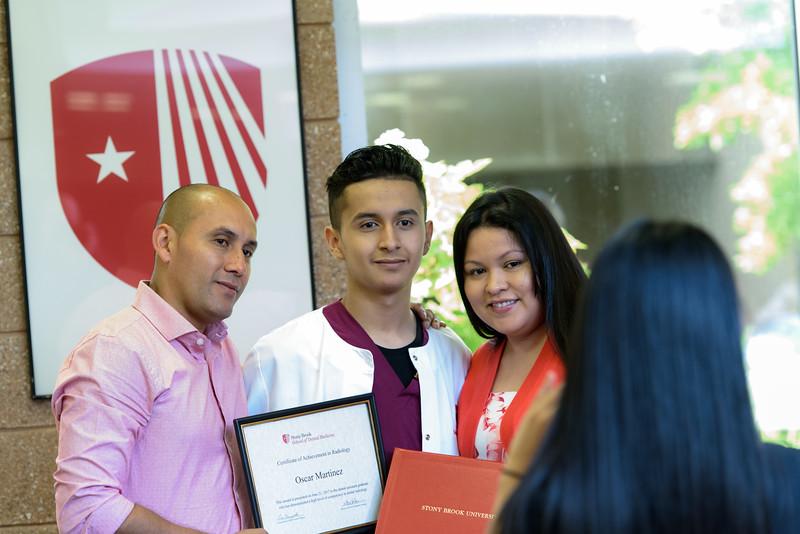 Denatl_Asst_Graduation-333.jpg