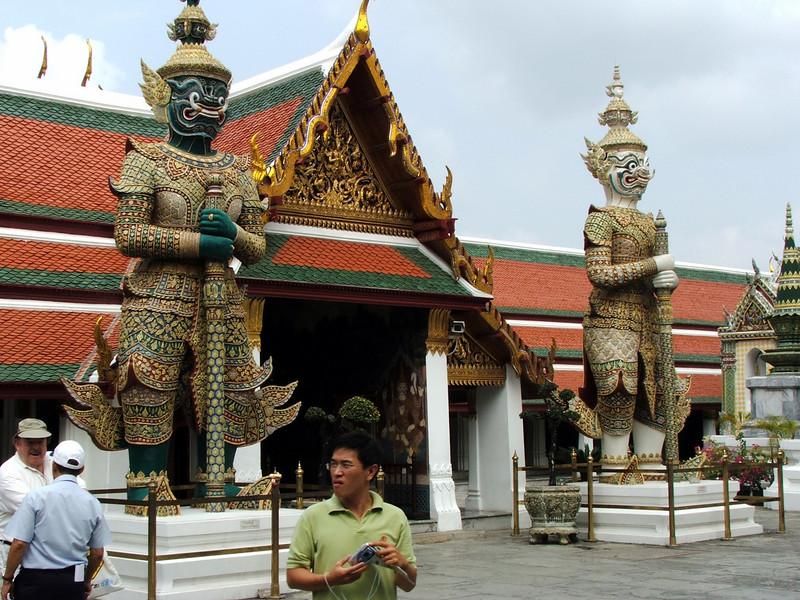 Thailand 013.jpg