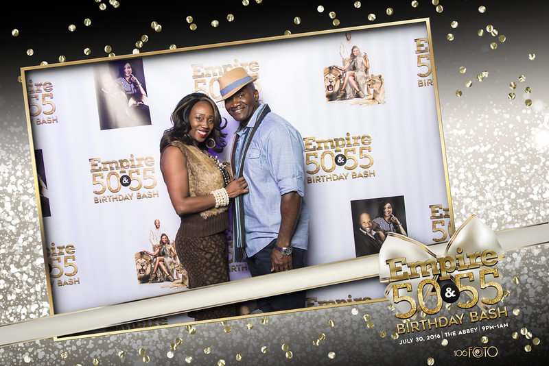 EMPIRE BIRTHDAY BASH_L-011.jpg