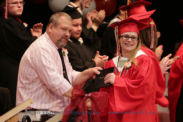 2014-06-06 Graduation