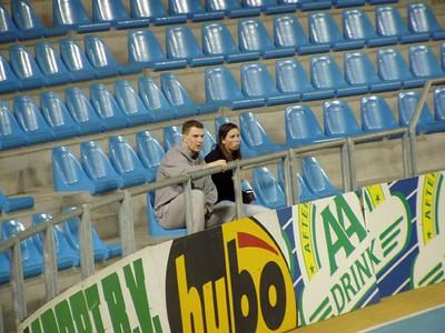 030215 NK Indoor 2003