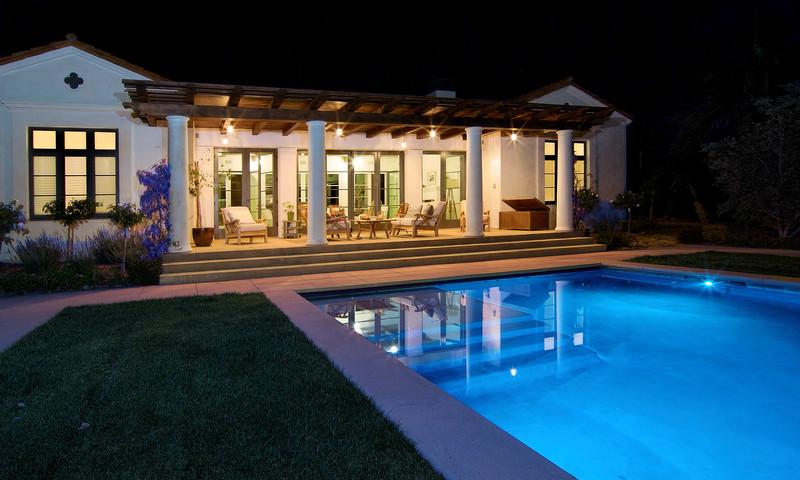 1190 El Toro Rd Ojai pool (21).jpg