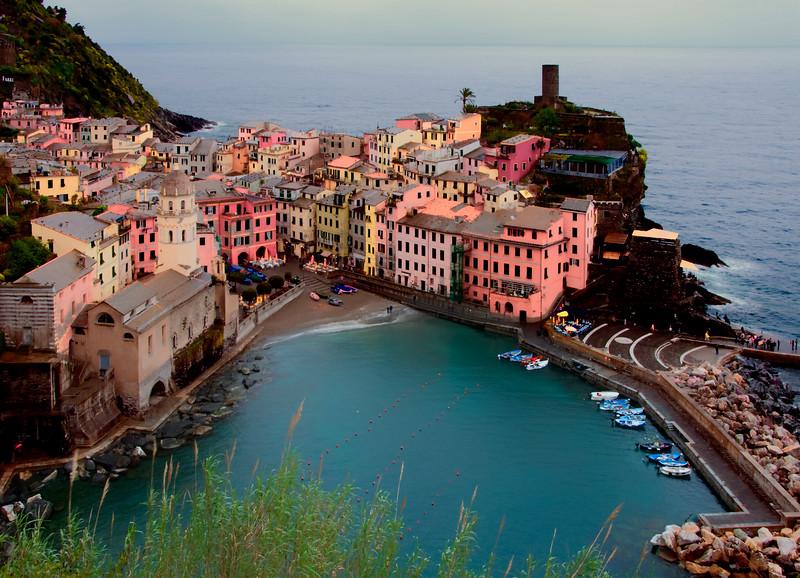 Tuscany-12.jpg
