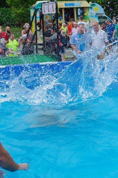 Special-Olympics-2019-Summer-Games-556.jpg