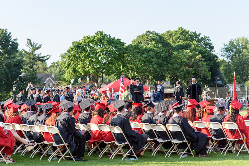 20150622-Graduation-99.jpg