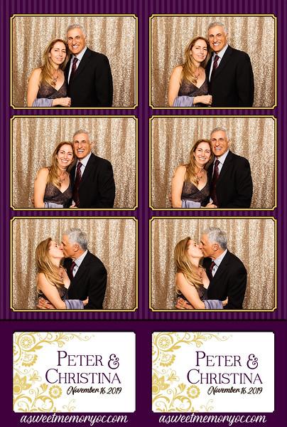 Wedding Entertainment, A Sweet Memory Photo Booth, Orange County-512.jpg