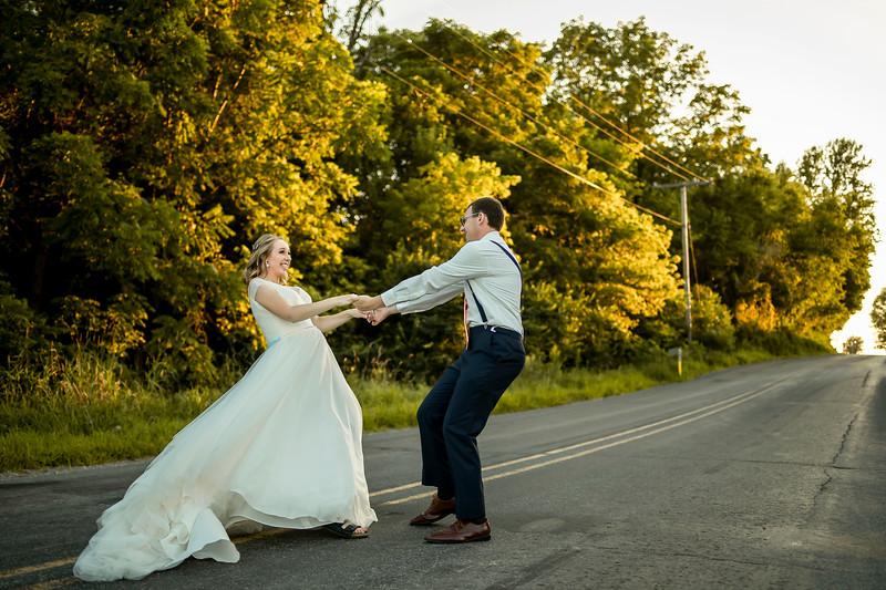 Morgan & Austin Wedding - 728.jpg
