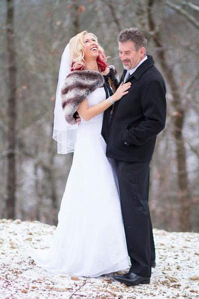 Knoxville Wedding Photographer Wedding177.jpg