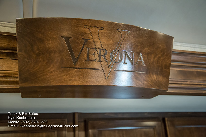 R0030 Renegade Verona 36VSB-100.jpg