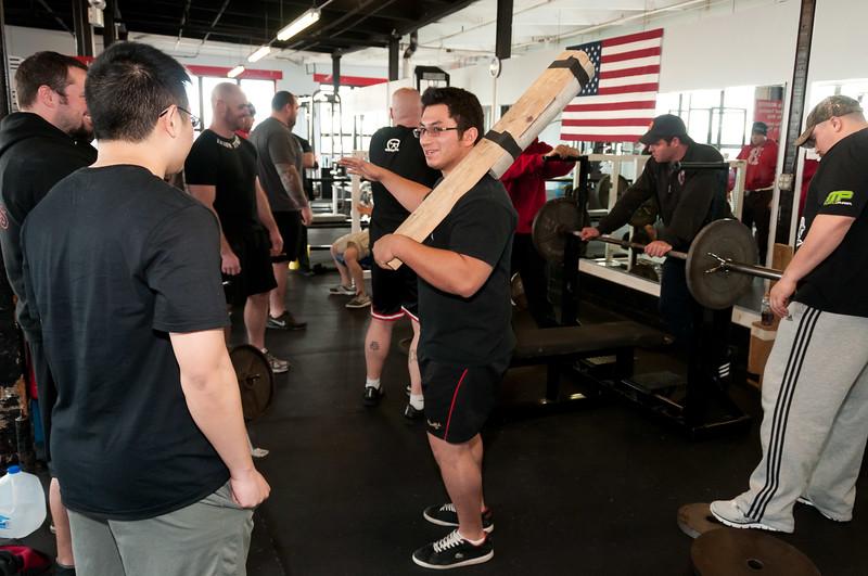 TPS Training Day 2-19-2011_ERF0940.jpg