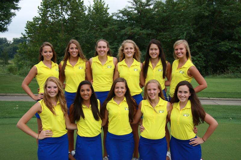 2013 Girls Golf JV.jpg