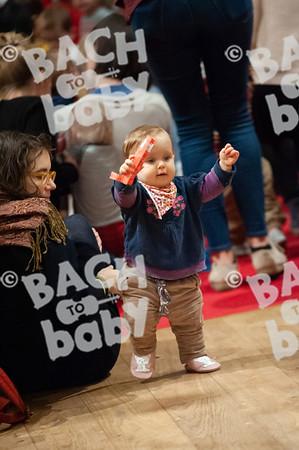 ©Bach to Baby 2019_Laura Woodrow_Islington - Barnsbury_2019-13-12_ 39.jpg