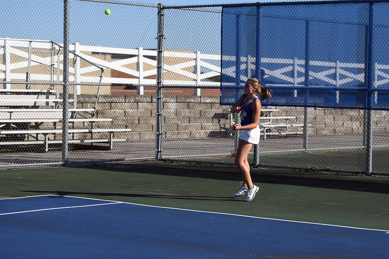 girls_tennis_3890.jpg