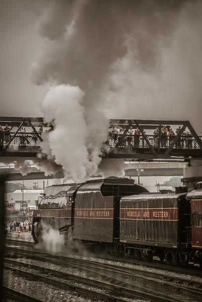 Norfolk & Western 611-5.jpg