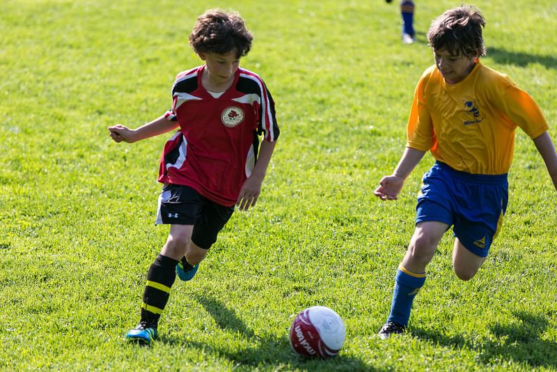 amherst_soccer_club_memorial_day_classic_2012-05-26-00871.jpg