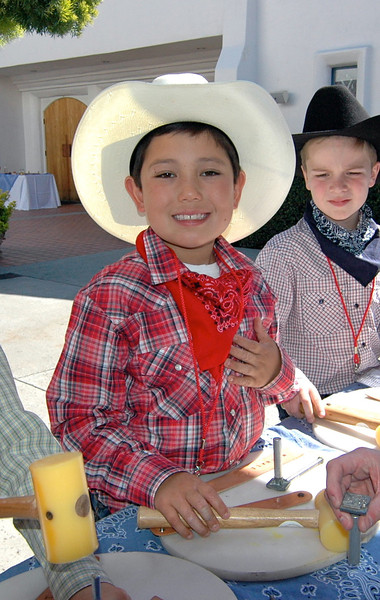 Pioneer Day - 2010 - MM