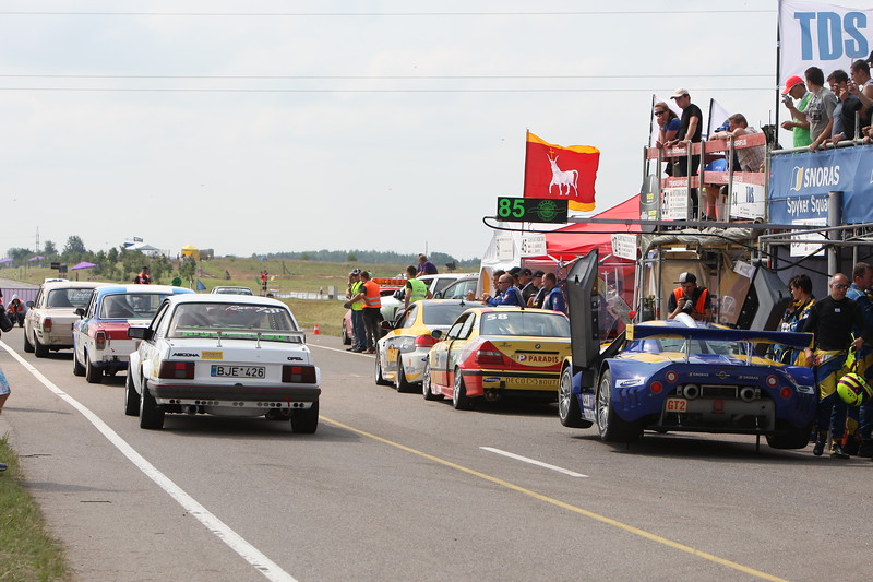 WRC_1462.JPG