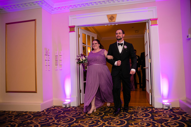 wedding (772 of 1251).jpg