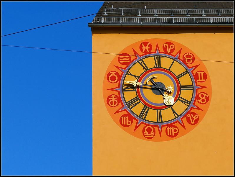 2018-08-Regensburg-724.jpg