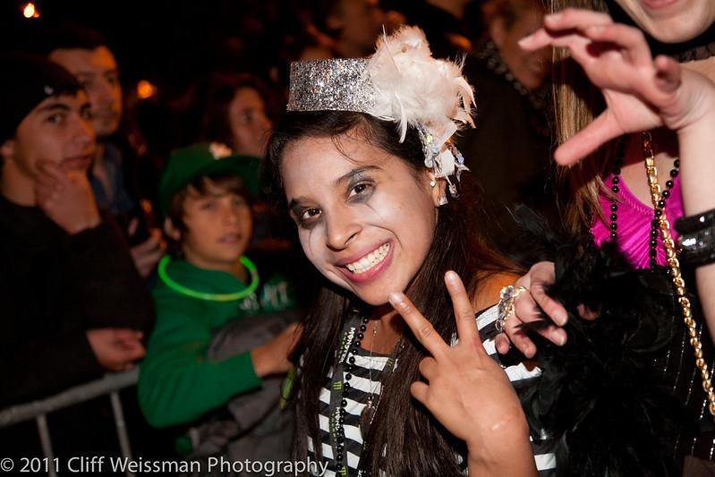 NYC_Halloween_Parade_2011-6528.jpg