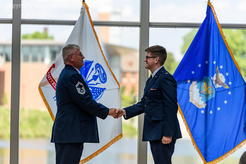 RHIT_ROTC_Commissioning_Commencement__2019-12959.jpg