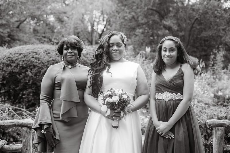 Central Park Wedding - Iliana & Kelvin-52.jpg