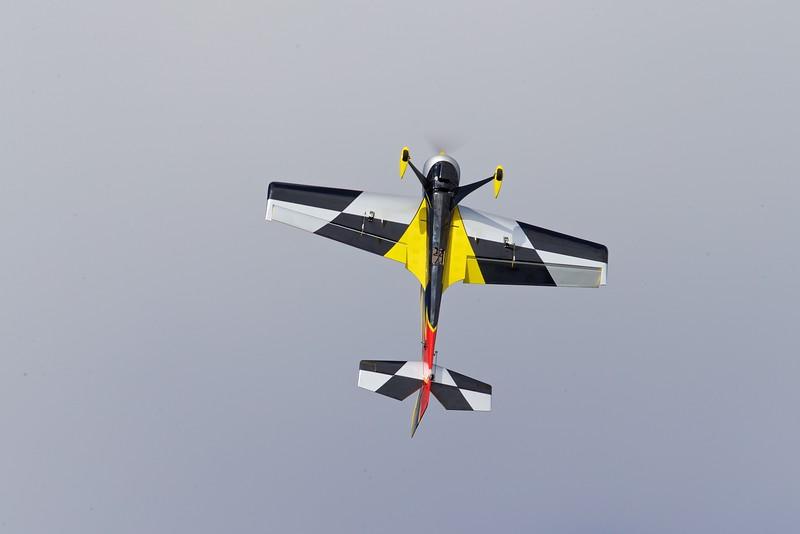 BG3U6353