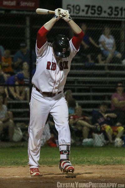 Brantford Red Sox-26.jpg