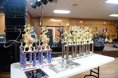 Awards and Scholarship Program