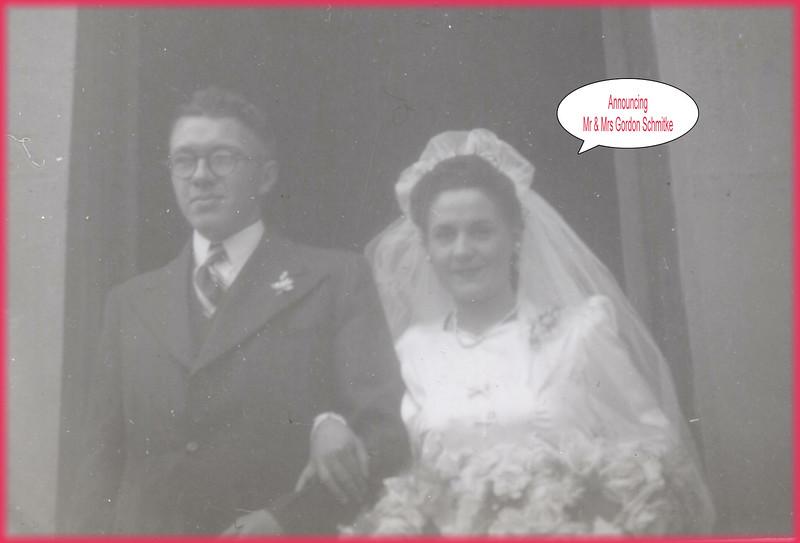 Announcing Mr & Mrs S328.jpg