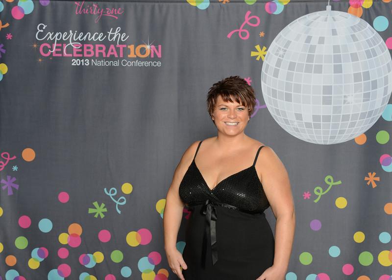 NC '13 Awards - A2-174.jpg