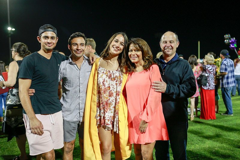 Julianna Graduation-486.jpg