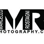 Reno Photographer Marcello Rostagni Photographer