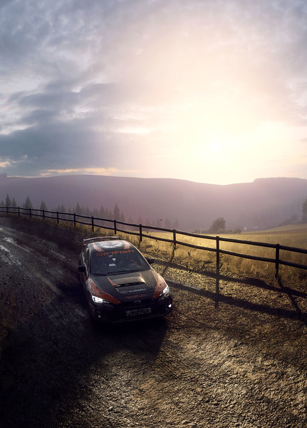 [Group 0]-dirtrally2_2019_08_14_04_30_27_404_dirtrally2_2019_08_14_04_30_46_296-4 images_resized.jpg