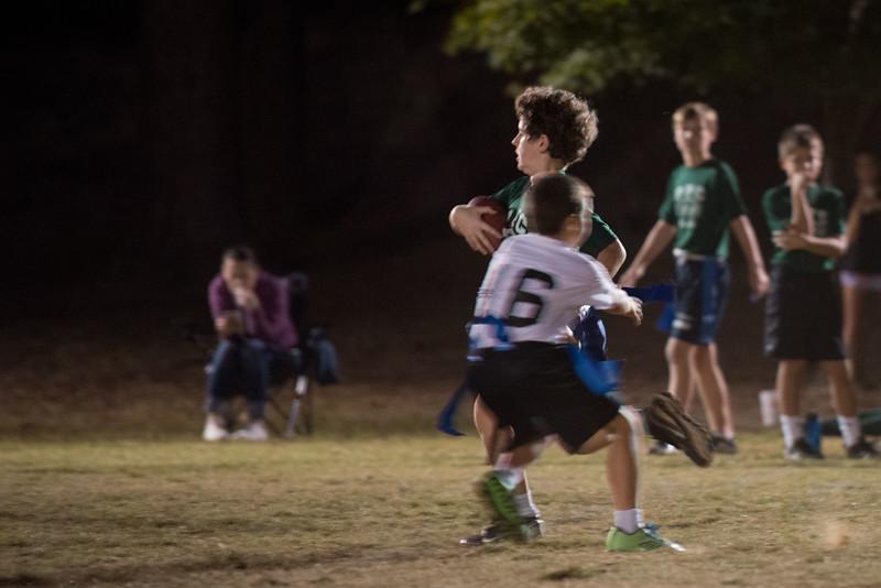 PPC Flag Football (12 of 16).jpg