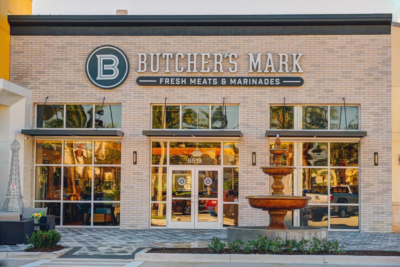 ButchersMark2018_048.jpg