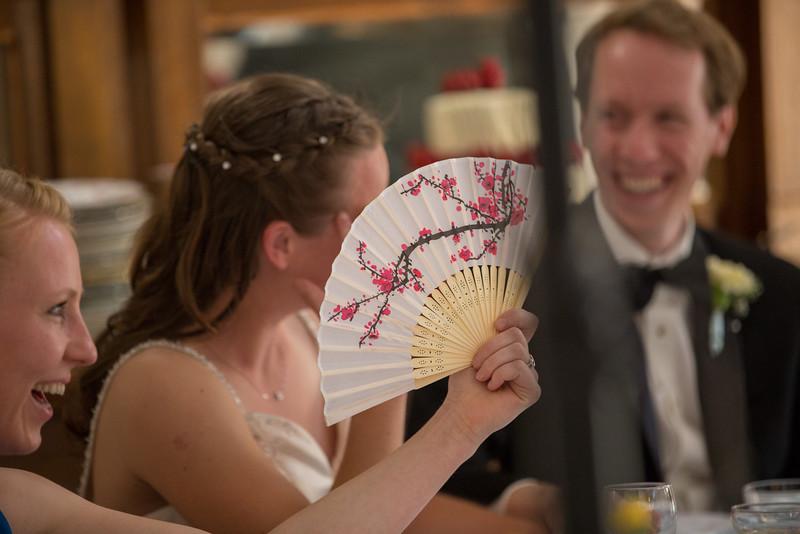 A&D Wedding Reception Pt.1-182.jpg